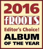 editors-album